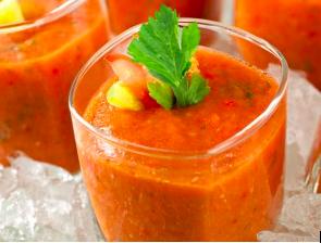 tomaat paprika ui