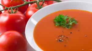 tomatensoep1