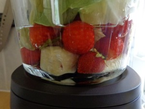 sla aardbeien banaan (2)